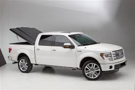 2014 F150 Bed Cover by The Elite Tonneau Cover By Undercover Is Made For The Todays