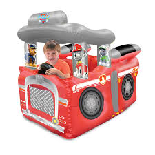 Amazon.com: Paw Patrol Fire Truck With 50 Balls Playhouse: Toys & Games Jacksonville Fire Station Truck Bounce House Rentals By Sacramento Party Jumps Youtube And Slide Combo Slides Orlando Bouncer Unit Magic Jump Cheap Inflatable Fireman Inflatable Ball Pit Fun Sam Toys Kids Huge Castle Engines Firetruck Bounce House Rental Navarre In Fl Santa Firetruck 2 Part Obstacle Courses Airquee Softplay Products Comboco95 Omega Inflatables Jumper Bee Eertainment Dc Ems On Twitter Our Fire Truck Slide Big