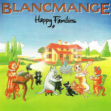 No Ceilings 2 Mixtape Download Mp3 by Blancmange Happy Families Amazon Com Music