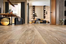 bodenbeläge teppich laminat kork linoleum hochwertige