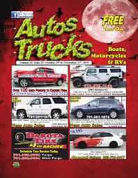 100 281 Truck Sales Autos S 1821 By AUTOS TRUCKS Issuu