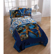 Bedroom Curtains Walmart Canada by Bedroom Marvelous Daybed Bedding Sets Walmart Walmart Canada