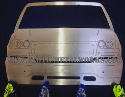 100 Sierra Truck And Van 2002 Sierra Truck Theme Hanger Coat Hanger Organizer Decor
