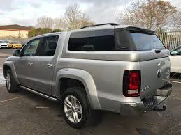 VW Amarok Hardtops - Premium Canopy With 3 Door Alarm Central ... 2003 Hummer H1 Search And Rescue Overland Series Rare 2 Door Truck Parts Car Door Unique Toyota 3 Inspirational Truckdome 4 2018 Nissan Pickup Luxury Mini Truck Beautiful Door Alu Canopy For A Vw Amarok Dcab Junk Mail Mega X 6 Dodge Ford Mega Cab Six Excursion Trucksplanet Updates Ford For Floors Doors Ozdereinfo 1955 Ihc Half Ton Pickup Vin Az25343 Doors 5 Ft Bed 1973 F250 34 Ton Lwb Youtube 1998 F150 Lariat 3door Xtra 4x4 Freightliner Trucks In Fort Lauderdale Fl For Sale Used Chevrolet Blazer K5 Iii 1992 1994 Suv Outstanding Cars