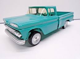 1960 CHEVY APACHE PICK UP TRUCK DEALERSHIP PLASTIC PROMO CAR 1/25 ... 1960 Chevy Apache Over The Top Customs Racing Chevrolet C10 Pickup Truck Custom_cab Flickr Presented As Lot F901 At Seattle Wa Super Nice Chevrolet Apache Pickup Truck True Coaster Promo Gaa Classic Cars Cevrolet Trucks For Sale Near Hill Afb Utah 84056 Classics F85 Kansas City Spring 2016 Dljones73 Specs Photos Modification Info Custom Pickup Tuning Hot Rods Rod Gangsta Sale Classiccarscom Cc927379