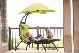 big outdoor products the original dream lounger and dream chair
