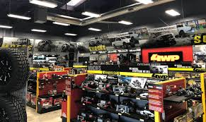 4 Wheel Parts Launches Naperville, Illinois Store Don Ringler Chevrolet In Temple Tx Austin Chevy Waco Gallery Dark Threat Fabrication Metal Eeering New Ford Cars Buda Truck City Accsories Braunfels Bulverde San Antonio Spray Bedliners Central Texas Coatings Leander You Need A Bed Cover For Sale Tx Shop Durable Storage And Pickup Tool Boxes Hitches Ram 1500 Pricing Lease Offers Nyle Maxwell Chrysler Dodge Tri Valley Truck Accsories Linex Livermore
