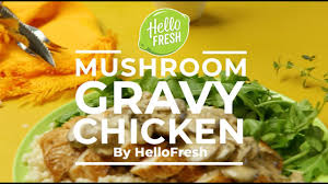 HelloFresh - From $24 | Groupon Hellofresh Canada Exclusive Promo Code Deal Save 60 Off Hello Lucky Coupon Code Uk Beaverton Bakery Coupons 43 Fresh Coupons Codes November 2019 Hellofresh 1800 Flowers Free Shipping Make Your Weekly Food And Recipe Delivery Simple I Tried Heres What Think Of Trendy Meal My Completly Honest Review Why Love It October 2015 Get 40 Off And More Organize Yourself Skinny Free One Time Use Coupon Vrv Album Turned 124 Into 1000 Ubereats Credit By