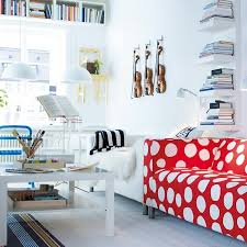 Ikea Living Room Ideas 2011 by 103 Best Ikea Images On Pinterest Ikea Hacks Couple And Hair