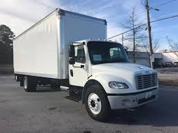 Freightliner Van Trucks / Box Trucks In Georgia For Sale ▷ Used ... Ford E350 Van Trucks Box In New Jersey For Sale Used Tampa Fl On 2014 Illinois 1991 Mack Rb690s Tandem Axle Refrigerated Truck For Sale By Scania S5806x24 Box Trucks Year 2017 Price 207891 Isuzu Nj Best Resource F550 California 2006 Chevrolet G3500 12 Ft At Fleet Lease Remarketing Commercial Vans In Lyons Il Freeway Miami Mitsubishi Fuso With Thermoking Reefer Carco Penske Truck Ohio Youtube