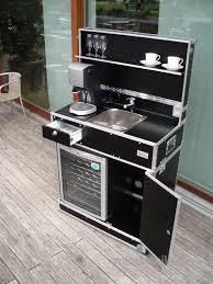 vermietung mobile küche messeküche kofferküche mietküche