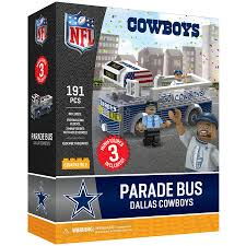 OYO Sports Dallas Cowboys Parade Vehicle Pnic Time Oniva Dallas Cowboys Navy Patio Sports Chair With Digital Logo Denim Peeptoe Ankle Boot Size 8 12 Bedroom Decor Western Bedrooms Great Adirondackstyle Bar Coleman Nfl Cooler Quad Folding Tailgating Camping Built In And Carrying Case All Team Options Amazonalyzed Big Data May Not Be Enough To Predict 71689 Denim Bootie Size 2019 Greats Wall Calendar By Turner Licensing Colctibles Ventura Seat Print Black