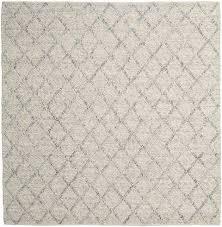 rut silber grau melange 250x250 rugvista