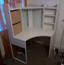 Ikea Micke Corner Desk by Ikea Micke Corner Workstation Posot Class