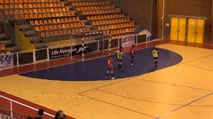 technique de foot en salle tous les meilleurs gestes technique u13 de futsal de zinedine