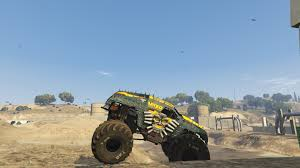 Monster Jam: Max-D Maximum Destruction! [Replace/Template] - GTA5 ... Lifted Trucks Jump One Another In Ultimate Muddin Entrance The Lucas Till On Befriending A Monster Collider Jam Info And History Home 2000 Series Hot Wheels Wiki Fandom Powered By Wikia Just A Car Guy Grave Diggers Freestyle At San Diego Maxd Maximum Destruction Recetemplate Gta5 Parma 110 Goldberg Truck Clodbuster Body 1724573750 Tag Archive For Madusa Kid Amazoncom Rev Tredz Scale 143 Thrasher Pinterest Coloring Pages Cool 28074 164 Diecast Factory