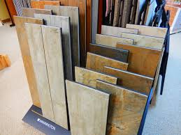 Rbc Tile Stone Of Iowa by Decorating Tips Home Interiors Furniture And Design Store Cedar