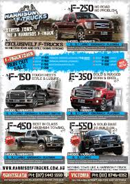 F-Trucks-Unique-Cars-Full-Page-195mmx275mm-(5mmBleed)v4 - ADME Strobe Umbrella Light New Amber Lights For Trucks 20 Unique Ford Art Design Cars Wallpaper Alignment Rack Luxury Racks Ideas Old Lifted Chevy 2015 Volvo Gearbox Heavy Vehicles Tire Size Chart Pro P Ram 1500 2017 2018 6 Bright Electric Box Side Steps Sale Cadillac Dealers In Ma Jaguar Xe Blog Trucksunique Dodge 44 Used Diesel Sale Ftrucks Full Page Adme