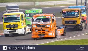 100 Werner Trucks For Sale British Race Stock Photos British Race Stock