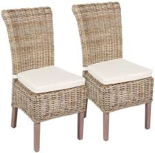 Wicker Dining Chair Best Rattan Cabo Seagrass Dining, Wicker Dining ... Cantik Gray Wicker Ding Chair Pier 1 Rattan Chairs For Trendy People Darbylanefniturecom Harrington Outdoor Neptune Living From Breeze Fniture Uk Corliving Set Of 4 Walmartcom Orient Express 2 Loom Sand Rope Vintage Weng With Seats By Martin Visser For T Amazoncom Christopher Knight Home 295968 Clementine Maya Grey Wash With Cushion Simply Oak Practical And Beautiful Unique Cane Ding Chairs Garden Armchair Patio Metal