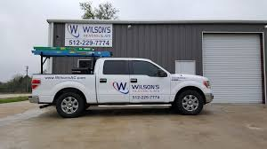 Wilsons-ac-truck - Wilson's Heating & Air 2018 Chevrolet Silverado In Wilson Nc Truck Dealer Hubert Tipper Semitrailer For American Simulator The Bachmanwilson House Arrival Arkansas Crystal Bridges County Fire Department Donates Apparatus New Wilson Combo Flat Burlington On And Trailer Fuel Truck One Or Two Cars On Fire Bridge Nova Toyota Of Escondido Extends Contract With Dean Transworld Receives New Ae Sons Ltd Scania R Highline Y5 Aew Yorkshire Russell Wheaties Box A Taste General Mills Livestock V10 Fs17 Farming 17 Mod Fs 2017
