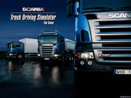 Scania Truck Driving Simulator - The Game - Wallpaper 4 | ABCgames.cz Jual Scania Truck Driving Simulator Di Lapak Janika Game Sisthajanika Bus Driver Traing Heavy Motor Vehicle Free Download Scania Want To Sharing The Pc Cd Amazoncouk Save 90 On Steam Indonesian And Page 509 Kaskus Scaniatruckdrivingsimulator Just Games For Gamers At Xgamertechnologies Dvd Video Scs Softwares Blog Update To Transport Centres Of Canada Equipment