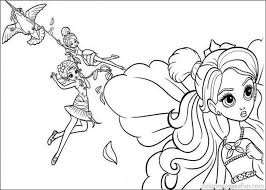 Frozen Coloring Pages On Book Info 167962