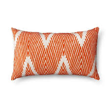 Oversized Throw Pillows Canada by Global Throw Pillows Target