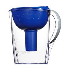Brita Faucet Mounted Water Filters by Brita Faucet Replacement Filters 2 Pack Walmart Com