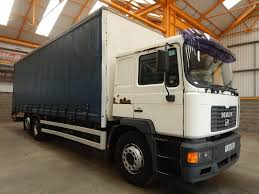100 Looking For Used Trucks Man Sale Compare