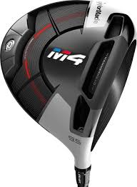 TaylorMade M4 Driver Taylormade M6 Irons Steel Stitcher Premium Annual Subscription 35 Off 2274 Golf Galaxy Black Friday Ads Sales Deals Doorbusters 2018 Where To Find The Best On Note 10 Golfworks Tour Set Epoxy Coupons Discount Codes Official Site Garmin Gps Golf Watch Coupon Cvs 5 20 Oakley Mens Midweight Zip Msb Retail Promotion Management Mi9 Wendys App Coupon Ymmv Free Daves Single W Any