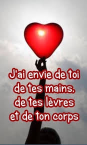 d amour belles phrases d amour android apps on play
