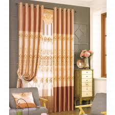 Grommet Coupon Code 2016 Rustic Wedding Ceremony Fan Programs Country Kraft Copper Design Program Fans Grommet Multipurpose Tarp Clips 4 Pc Graphic Tracer Professional Annual Subscription Discount Code Uscgt 14a7081 Mini Body Panels Minisportcom Sport Ashley Productions Smart Poly Weather Wheel Chart 5ct Full Motion Dual Monitor Desk Mount Mi2752 Mountit Microfiber Golf Towel With Metal And Clip Solid Rubber Plugs For Di2 Holes Set Of 5 Blackout Curtain Darja The Showroom At Americasmart Atlanta Uther Supply Cart
