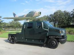 2005 Gmc 4500 Western Hauler Duramax Diesel Allison Trani Make ... Calling All 1st Gen Flatbeds Dodge Diesel Truck Ford Sale 2008 F550 Hauler Stk 20534a Wwwlcfordcom Youtube Frank Dibella At 50 Western Star Just Getting Started News 97 Kenworth T300 Hauler Bed 1992 Ford F350 Super Duty Pickup Truck Item 2016 Walkaround Haulers Trucks For Sale 24 Listings Page 1 Of Video New Black Pearl 2015 Ram 3500 Laramie Longhorn Mega Cab 4x4