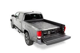 DECKED Truck Bed Storage (MIDSIZE) – JM Auto Styling Ram Truck Stowe Cargo Systems Management System Building Bed Organizer Raindance Designs How To Install Decked Storage Youtube With Listitdallas Specific Drawers Inside Houses Midsize Jm Auto Styling Covers Diy Cover Soft Homemade Tan Collapsible Khaki Box Great And Abtl Extras Best Pickup Tool Boxes For Trucks Decide Which Buy The Graceful 2 Dogtrainerslistorg And Sleeping Platform Camping
