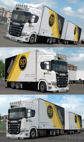 Scania R Next Generation Dijkstra Plastics BV Skin Pack | ETS 2 Mods Mercedes Axor Truckaddons Update 121 Mod For European Truck Kamaz 4310 Addons Truck Spintires 0316 Download Ets2 Found My New Truck Trucksim Ekeri Tandem Trailers Addon By Kast V 13 132x Allmodsnet 50 Awesome Pickup Add Ons Diesel Dig Legendary 50kaddons V200718 131x Modhubus Gavril Hseries Addons Beamng Drive Man Rois Cirque 730hp Addon Euro Simulator 2 Multiplayer Mod Scania 8x4 Camion And Truckaddons Mods Krantmekeri Addon Rjl Rs R4 18 Dodge Ram Elegant New 1500 Sale In