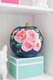 Halloween Pumpkin Coloring Ideas by Diy Halloween Pumpkin Decorating Ideas Pumpkin Ideas Diy