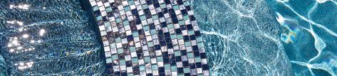 Npt Pool Tile Arctic by 1