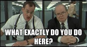 Office Space Quotes Fair Unique All About Your Life 18
