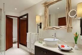 kempinski seychelles resort in mahé hotels