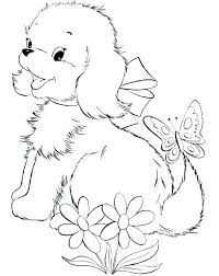 Siberian Husky Coloring Pages Inspiring Cute Dog Online Preschool For