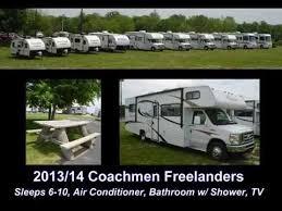 Afb3a0ab34a21a2844ce4cabe7e1baaf Motorhome Travel Trailers
