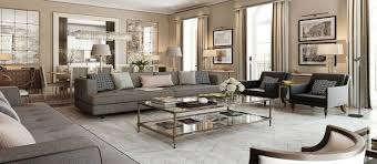 100 Interior Design For Residential House Best Ers In IndoreThe Indore InterioCommercial