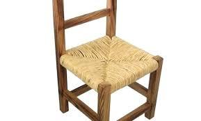 chaise de cuisine ikea chaise baroque ikea chaise henriksdal ikea ikea chaises de bar
