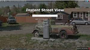 How To Use Google Instant Street View - YouTube Trucks On Google Earth Youtube Truck Accident Attorney Virginia Beach Portsmouth Chesapeake 71 Best Cacola And Pepsicola Images Pinterest Pepsi Cola 2017 Ford F350 Reviews Rating Motor Trend Earthroamer The Global Leader In Luxury Expedition Vehicles Sallite Truck Wikipedia Hshot Trucking Pros Cons Of The Smalltruck Niche Google Earth On Road With Jim And Mary Renault 4 Burago 124 Di Caselli Model Volvo New Concept Cuts Fuel Csumption By More Than 30 Caught At Curb Mystery Movie Car
