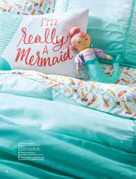Target Sofa Bed Sheets by New Target Home Product And My Picks Emily Henderson