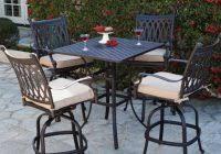 lowes patio sets luxury furniture sofa boscovs outdoor furniture