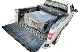 Organize Your Bed: 10 Tools To Manage Your Pickup's Cargo Photo ... Loading Zone Medium Wide W64 H17 Cargo Gate Bed Divider For Ram Introduces Rambox System Pickup Trucks With 6foot4inch What Sets Apart Heberts Town Country Chrysler Dodge Jeep Storage Bed Pockets Bunk Uk Dorm Hitchmate Cargo Management Products Bar Stabiload Dee Zee Dz951550 Invisarack System Truck 1500 Product Features Youtube Our Story Pickup Tuck Trunk Development Larger And Lighter 2019 Pmieres At Naias In Detroit Manager Divider By Roll N Lock 4wheelonlinecom Bars Nets Princess Auto Waterproof Tuff Bag Trucks Without Covers