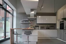 küchenstudio münster küchen kaufen küchen kaufen