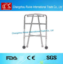 Geriatric Chairs Suppliers Singapore by Walking Frame Walking Frame Suppliers And Manufacturers At